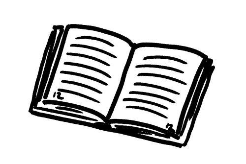 Prog Lecture / littérature CE1